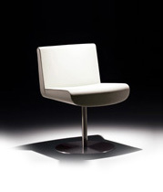 GEM by MOHDO | Armchairs