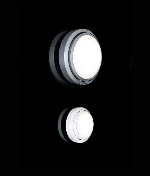 Metropoli LED by LUCEPLAN | General lighting