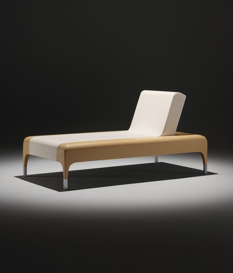 LIB 3 de MOHDO | Chaise longues