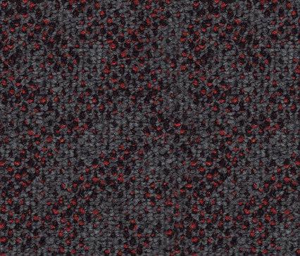 Contura 77210-5M00 by Vorwerk   Carpet rolls / Wall-to-wall carpets