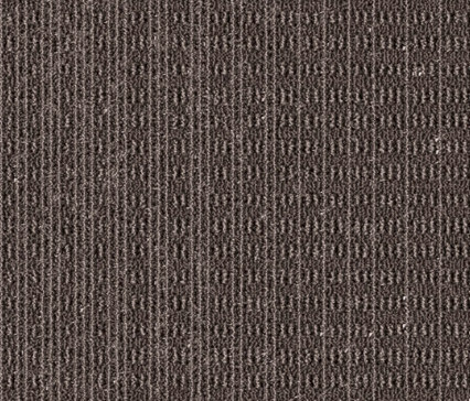 Contura 5K44 by Vorwerk | Wall-to-wall carpets