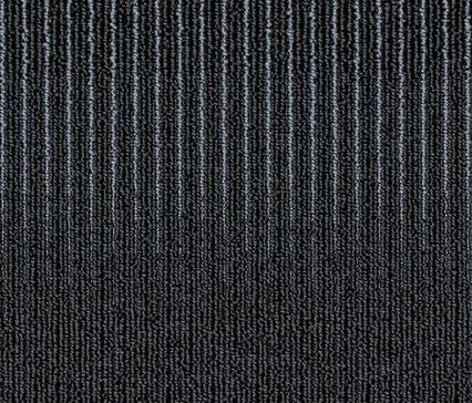 Contura 5K47 by Vorwerk | Carpet rolls / Wall-to-wall carpets