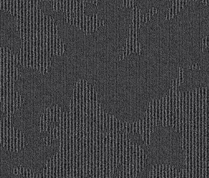 Contura 5K49 by Vorwerk   Carpet rolls / Wall-to-wall carpets