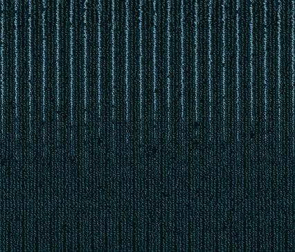 Contura 4C70 by Vorwerk | Carpet rolls / Wall-to-wall carpets