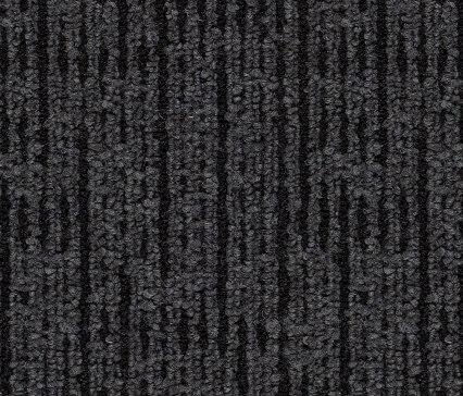 Contura 77187-5M03 by Vorwerk | Carpet rolls / Wall-to-wall carpets