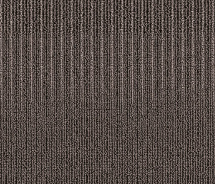 Contura 9B60 by Vorwerk | Wall-to-wall carpets