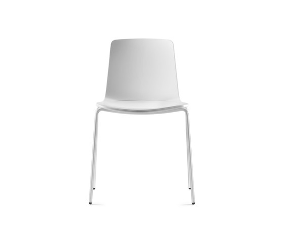 Lottus Chair by ENEA | Multipurpose chairs