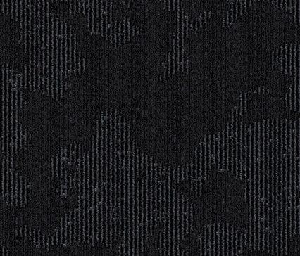 Contura 9B63 by Vorwerk | Carpet rolls / Wall-to-wall carpets