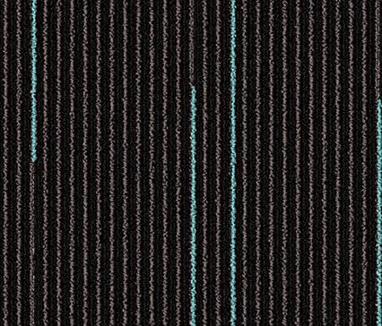 Contura 9B66 by Vorwerk | Carpet rolls / Wall-to-wall carpets