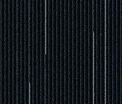 Contura 9B67 by Vorwerk | Wall-to-wall carpets