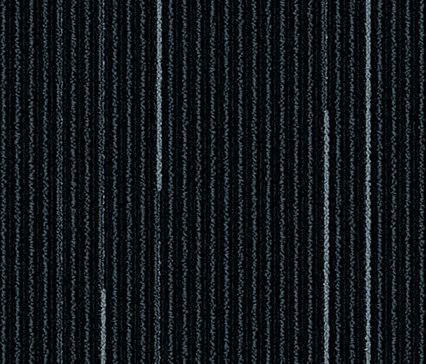 Contura 9B67 by Vorwerk | Carpet rolls / Wall-to-wall carpets