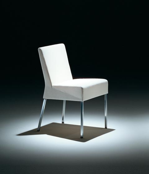 NEX F by MOHDO | Chairs