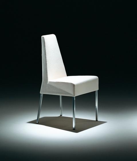 NEX G by MOHDO | Chairs