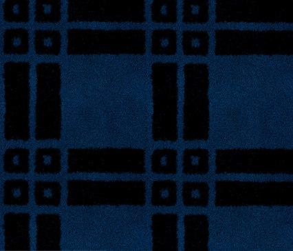 Dialog - Zeit des Jugendstils 358F by Vorwerk | Wall-to-wall carpets