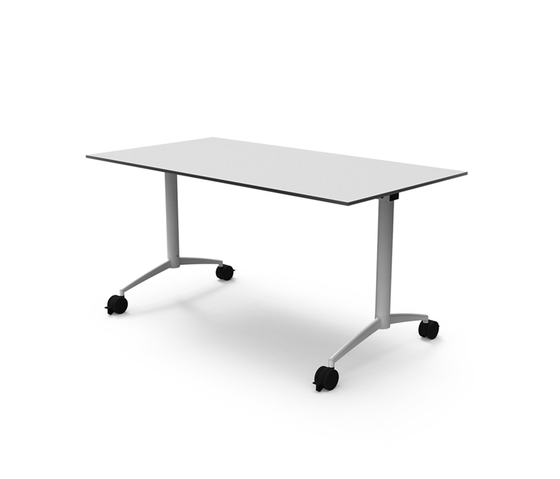 Carma by AKABA | Individual seminar tables