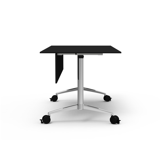Carma by AKABA | Conference tables