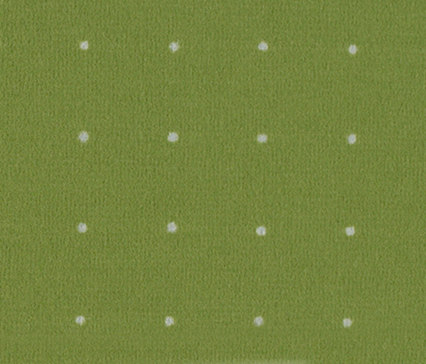 Forma Design 77635-4D21 by Vorwerk | Carpet rolls / Wall-to-wall carpets
