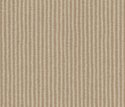 Forma Design 77782-883H by Vorwerk | Wall-to-wall carpets