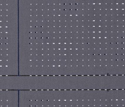Kairo 5K12 by Vorwerk | Wall-to-wall carpets