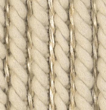 Karakta* by Vorwerk | Wall-to-wall carpets