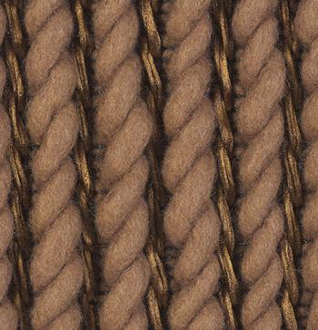 Karakta* by Vorwerk | Carpet rolls / Wall-to-wall carpets