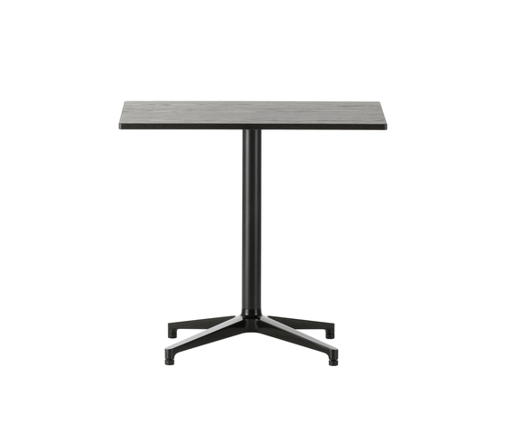 Bistro Table by Vitra | Cafeteria tables