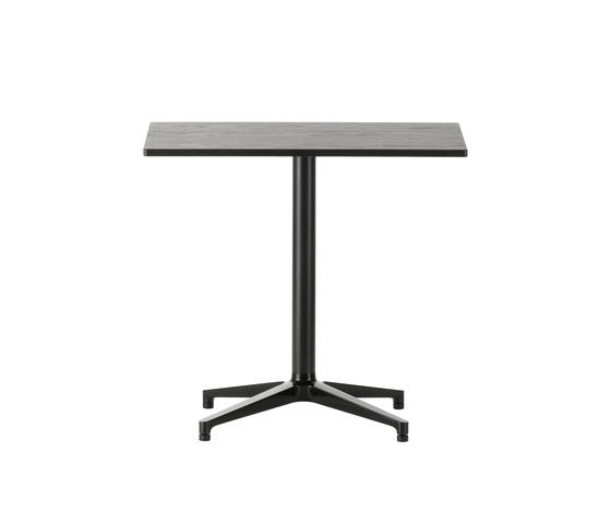 Bistro Table de Vitra | Mesas para cafeterías