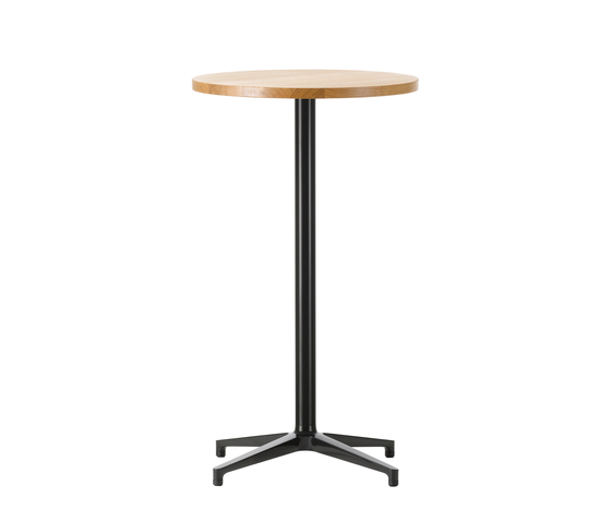 Bistro Table de Vitra | Tables mange-debout