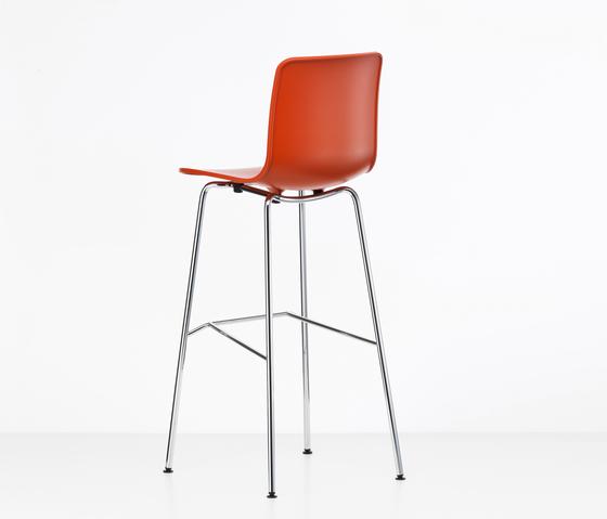 HAL Stool High by Vitra | Bar stools