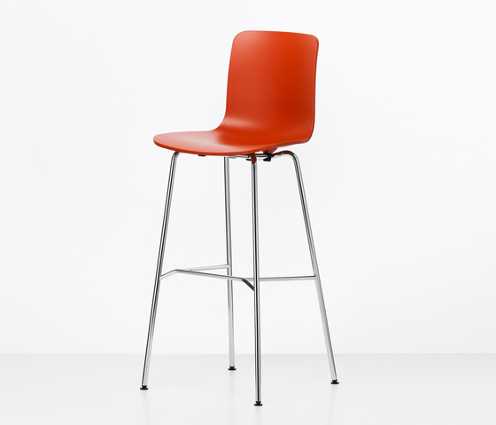 HAL Stool High de Vitra | Tabourets de bar