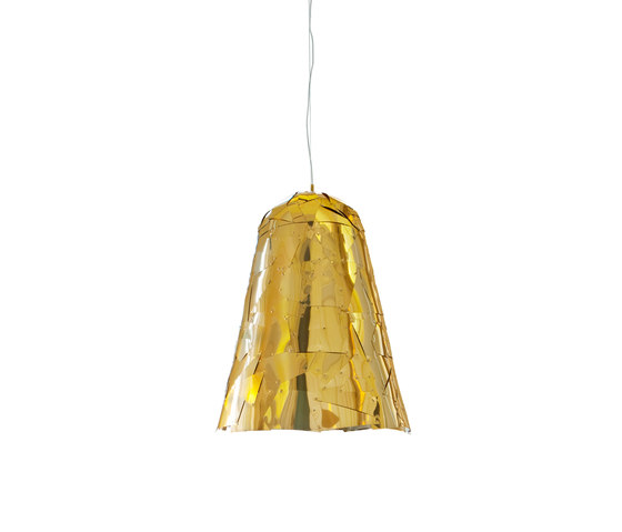 Campana by edra | General lighting