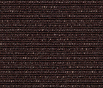 Nandou 77090-761G by Vorwerk | Wall-to-wall carpets