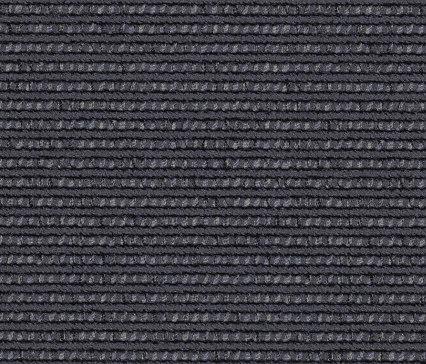 Nandou 77120-5L57 by Vorwerk | Wall-to-wall carpets