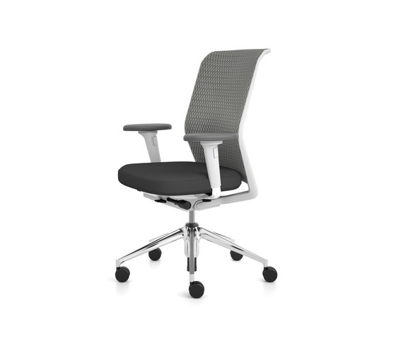 ID Mesh by Vitra | Task chairs