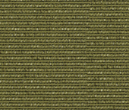 Nandou 77134-416Q by Vorwerk | Wall-to-wall carpets