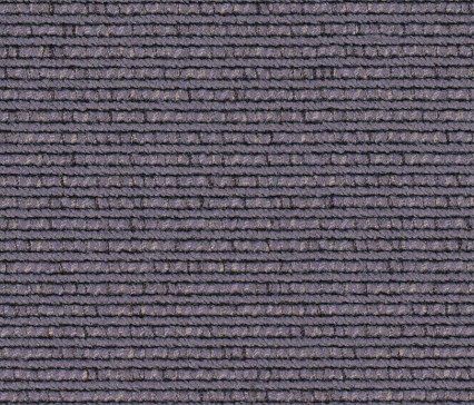 Nandou 77414-3G70 by Vorwerk   Wall-to-wall carpets