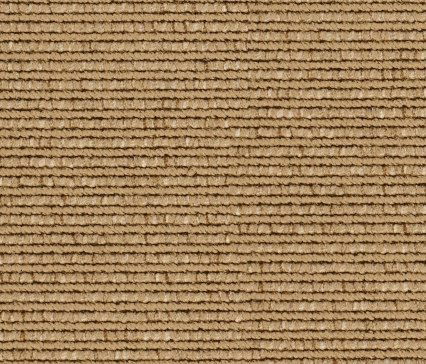 Nandou 77554-877H by Vorwerk | Carpet rolls / Wall-to-wall carpets