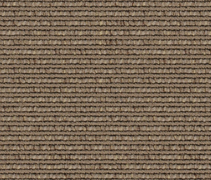 Nandou 77561-770G by Vorwerk | Wall-to-wall carpets