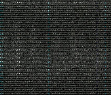 Nandou Design 77570-424Q by Vorwerk | Wall-to-wall carpets