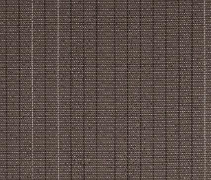 Nandou Design 5K19 by Vorwerk | Carpet rolls / Wall-to-wall carpets