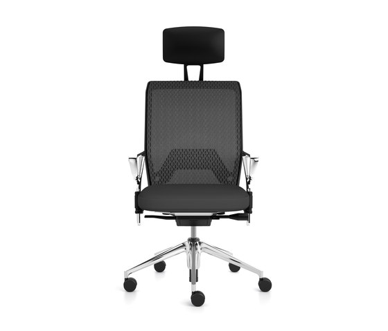 ID Mesh by Vitra | Management chairs