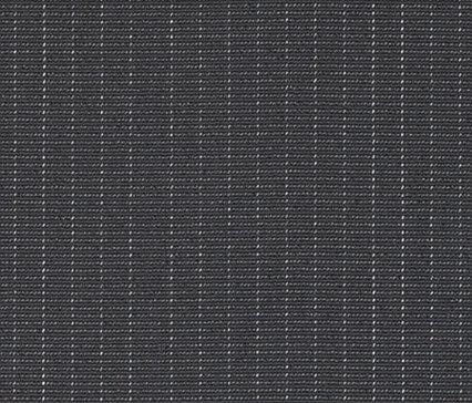 Nandou Design 5K28 by Vorwerk | Wall-to-wall carpets