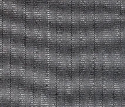 Nandou Design 5K29 by Vorwerk | Wall-to-wall carpets