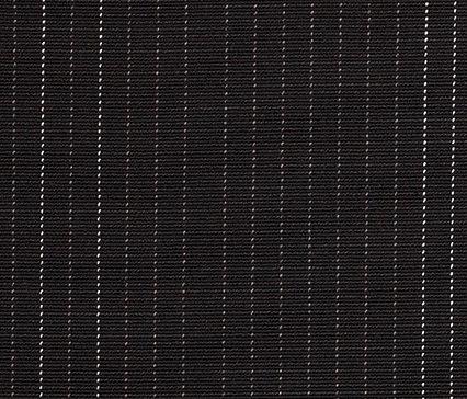 Nandou Design 949F by Vorwerk | Wall-to-wall carpets