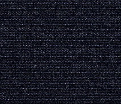 Nandou Uni 3f50 by Vorwerk | Wall-to-wall carpets