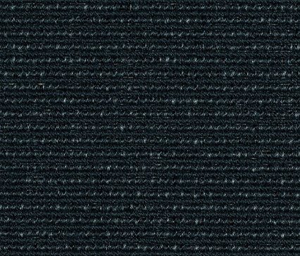 Nandou Uni 4c64 by Vorwerk | Wall-to-wall carpets
