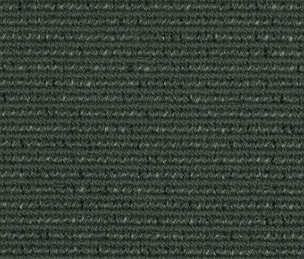 Nandou Uni 4c63 by Vorwerk | Carpet rolls / Wall-to-wall carpets