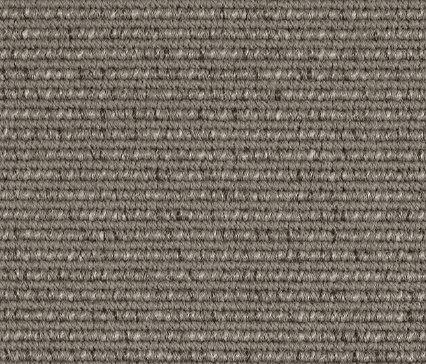 Nandou Uni 5k22 by Vorwerk | Wall-to-wall carpets