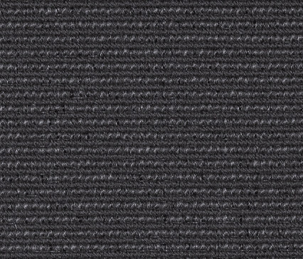 Nandou Uni 5k36 by Vorwerk | Wall-to-wall carpets