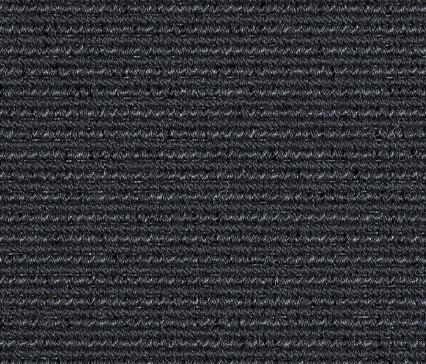 Nandou Uni 5k38 by Vorwerk | Carpet rolls / Wall-to-wall carpets